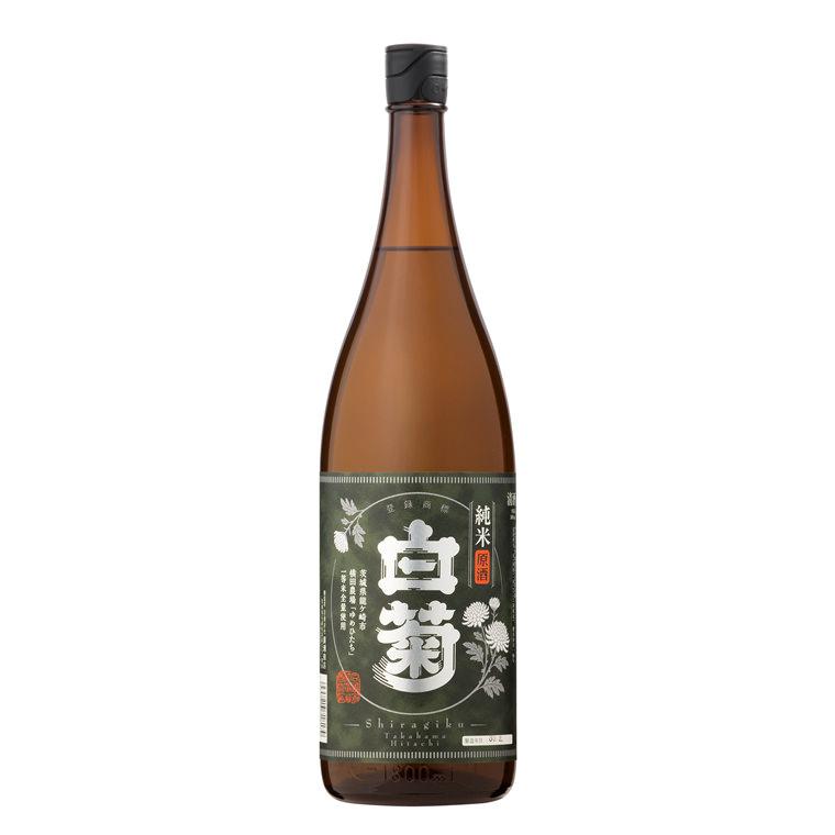 shiragiku-jyunmai
